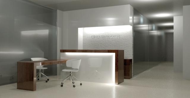 Interiorismo-pral